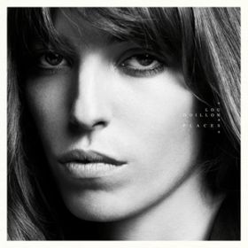 Places Lou Doillon