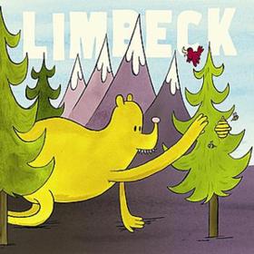 Limbeck Limbeck