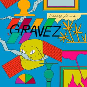 Gravez Hooded Fang
