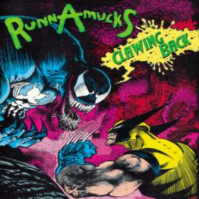 Clawing Back Runnamucks