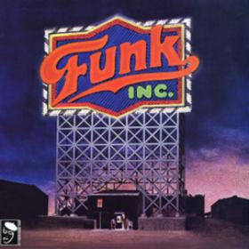 Funk Inc. Funk Inc.