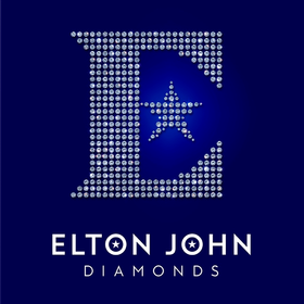 Diamonds Elton John