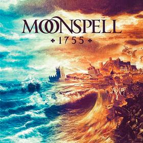 1755 Moonspell