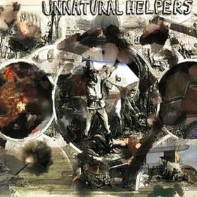 Unnatural Helpers Unnatural Helpers