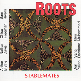 Stablemates Roots