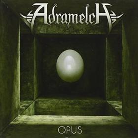 Opus Adramelch