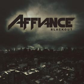 Blackout Affiance