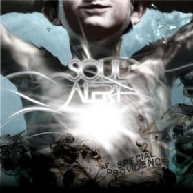 Soul Alert Special Providence