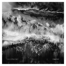 Tempest Telepathy