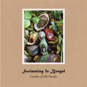 Garden Of Idle Hands Swimming In Bengal