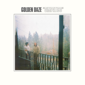 Simpatico Golden Daze