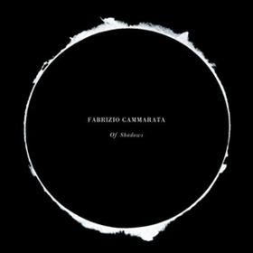 Of Shadows Fabrizio Cammarata