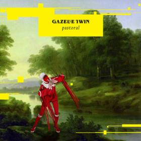 Pastoral Gazelle Twin
