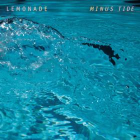 Minus Tide Lemonade