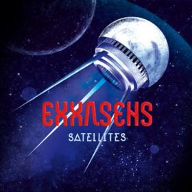 Satellites Exxasens