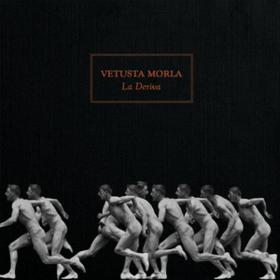 La Deriva Vetusta Morla