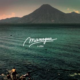 Managua J-zen