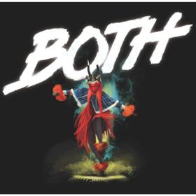 Both Both