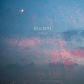 A Film Jesse Ruins