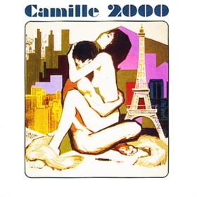 Camille 2000 Piero Piccioni
