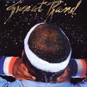 Sweat Band Sweat Band