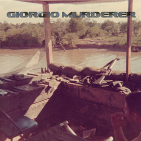 Holographic Vietnam War Giorgio Murderer