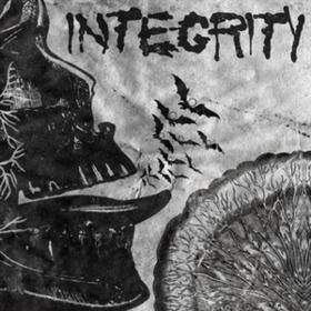 Suicide Black Snake Integrity