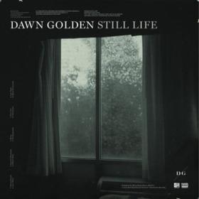 Still Life Dawn Golden