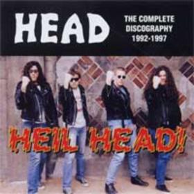 Heil Head! Head