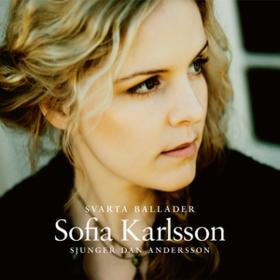 Svarta Ballader Sofia Karlsson