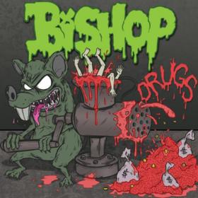 Drugs Bishop