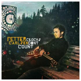 Clocks Don't Count Petter Carlsen