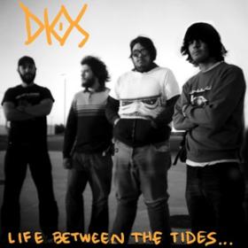 Life Between The Tides Dios