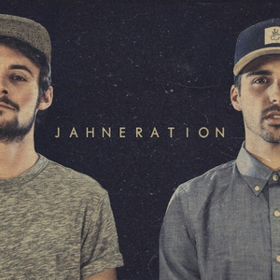 Jahneration Jahneration