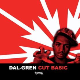 Cut Basic Dal-Gren