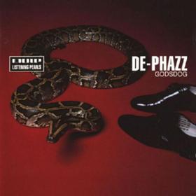 Godsdog De-Phazz