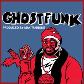 Ghostfunk Ghostface Killah