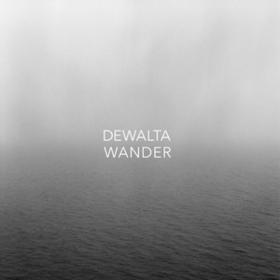 Wander Dewalta