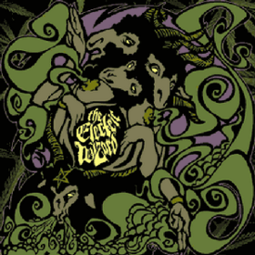 We Live Electric Wizard