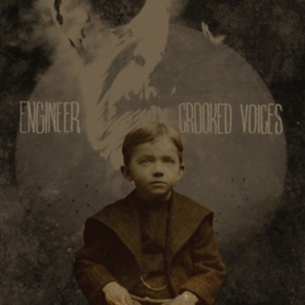 Crooked Voices Engineer