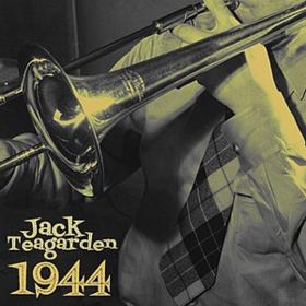 1944 Jack Teagarden