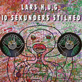 10 Sekunders Stilhed Lars H.u.g.