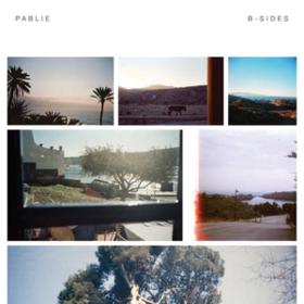 B-sides Pablie