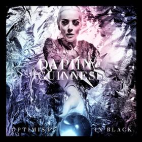 Optimist In Black Daphne Guinness