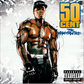 The Massacre 50 Cent