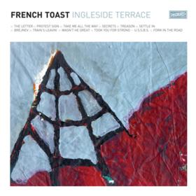 Ingleside Terrace French Toast
