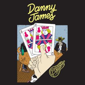 Pear Danny James