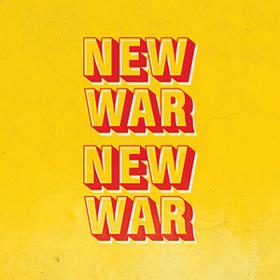 New War New War