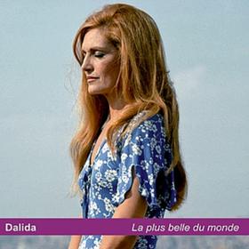 La Plus Belle Du Monde Dalida