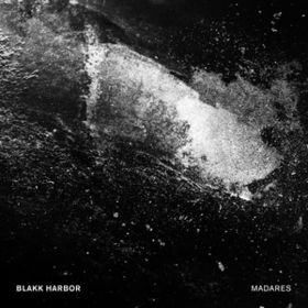 Madares Blakk Harbor